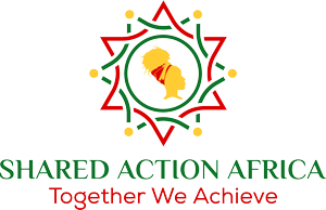 Shared Action Africa